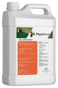 PhycoTerra® Conventional Product